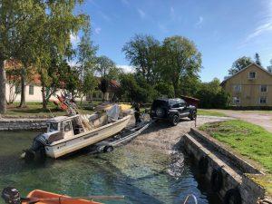 Båtramp_fiske